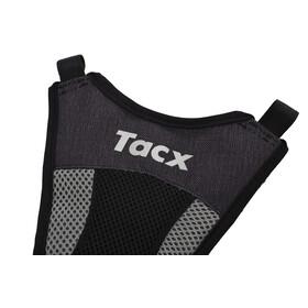 Tacx Accessoire Tacx - noir